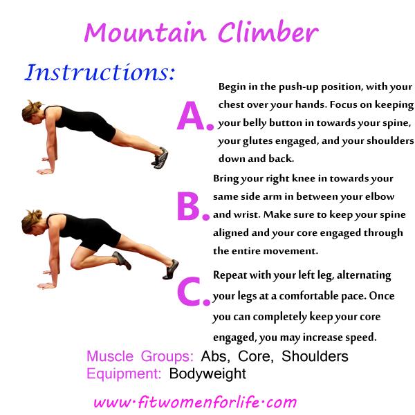 fwfl_exercise_mountain climber