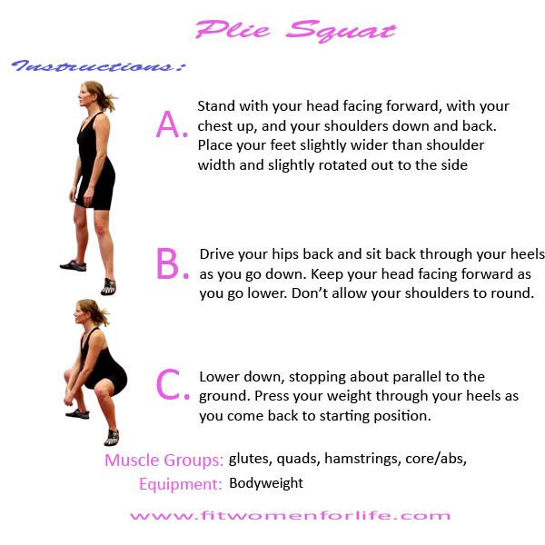 fwfl_exercise_plie squat