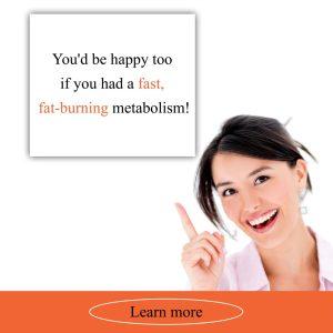 youd be happy too