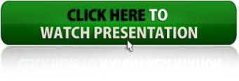 watchpresentation