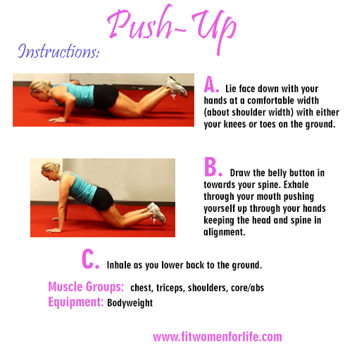 fwfl_exercise_pushup