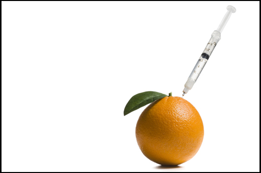 orangewithsyringe