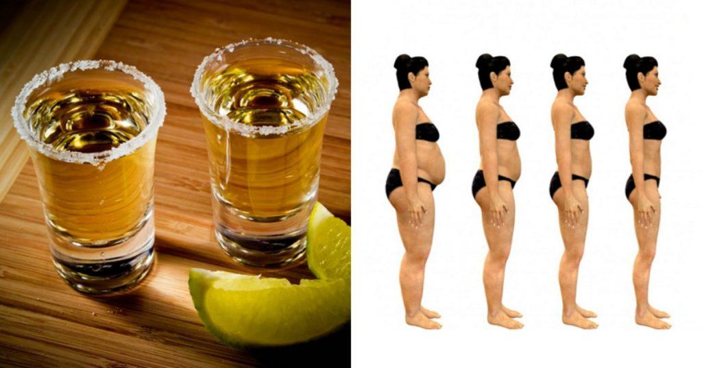 weight loss herbs and vitamins