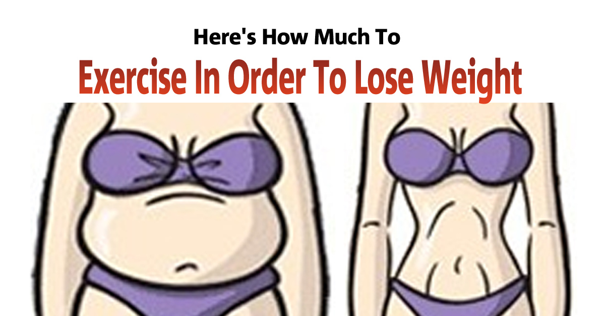 If i lift weights everyday will i lose fat image 3