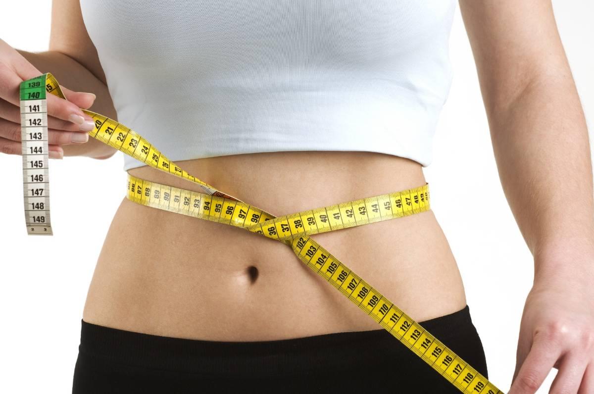 Numoxie weight loss photo 8